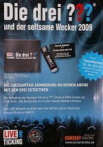 news_Wecker09_01.jpg