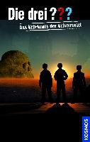 Original Buch zum Film
